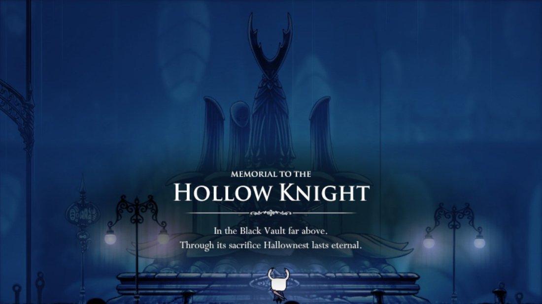 hollow4