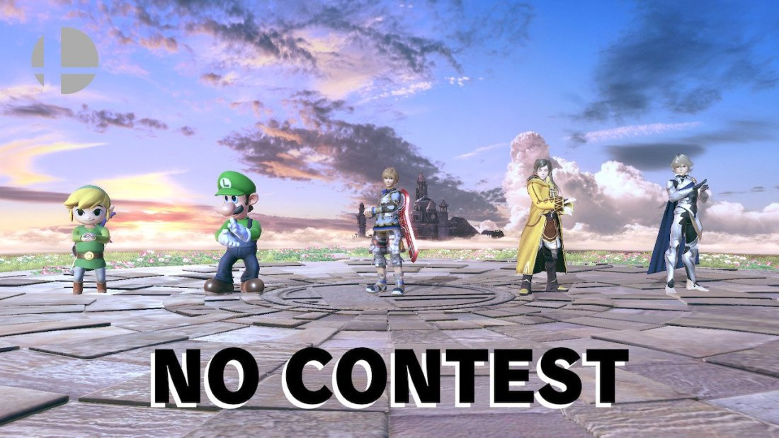 smash_no_contest