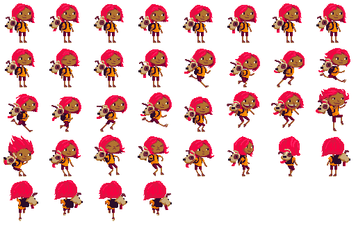 Player_SpriteSheet