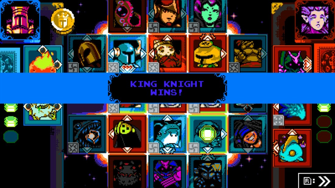 kingofcards