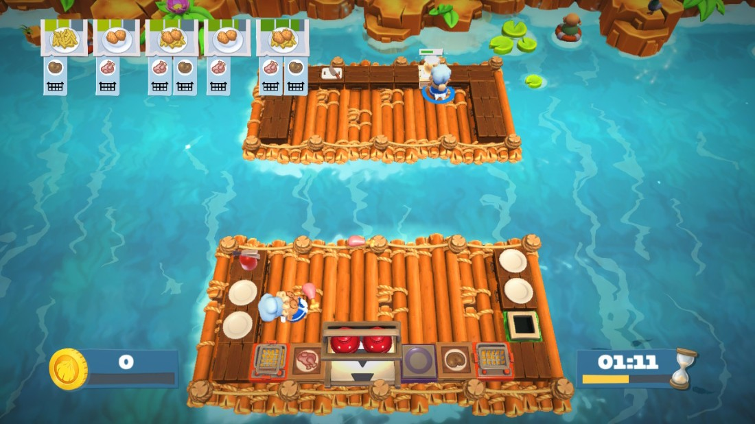 overcooked2again