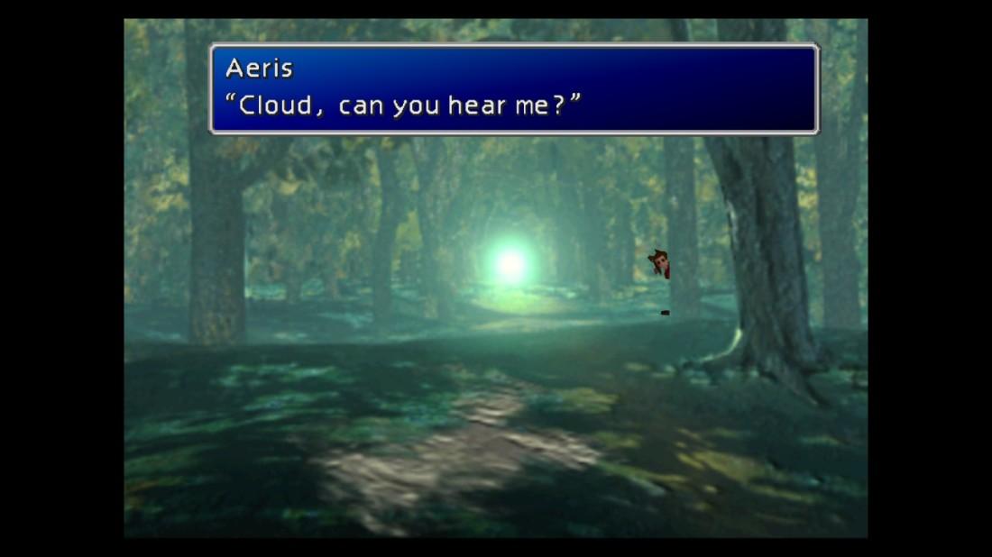 aeris10