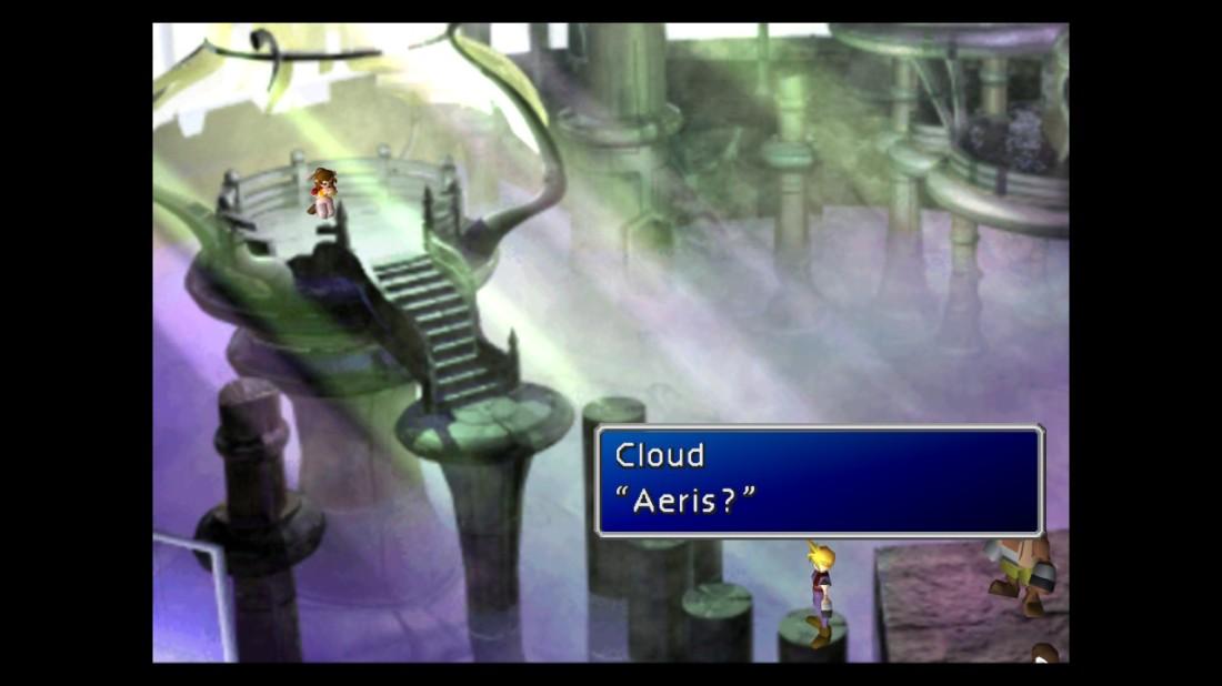 aeris5