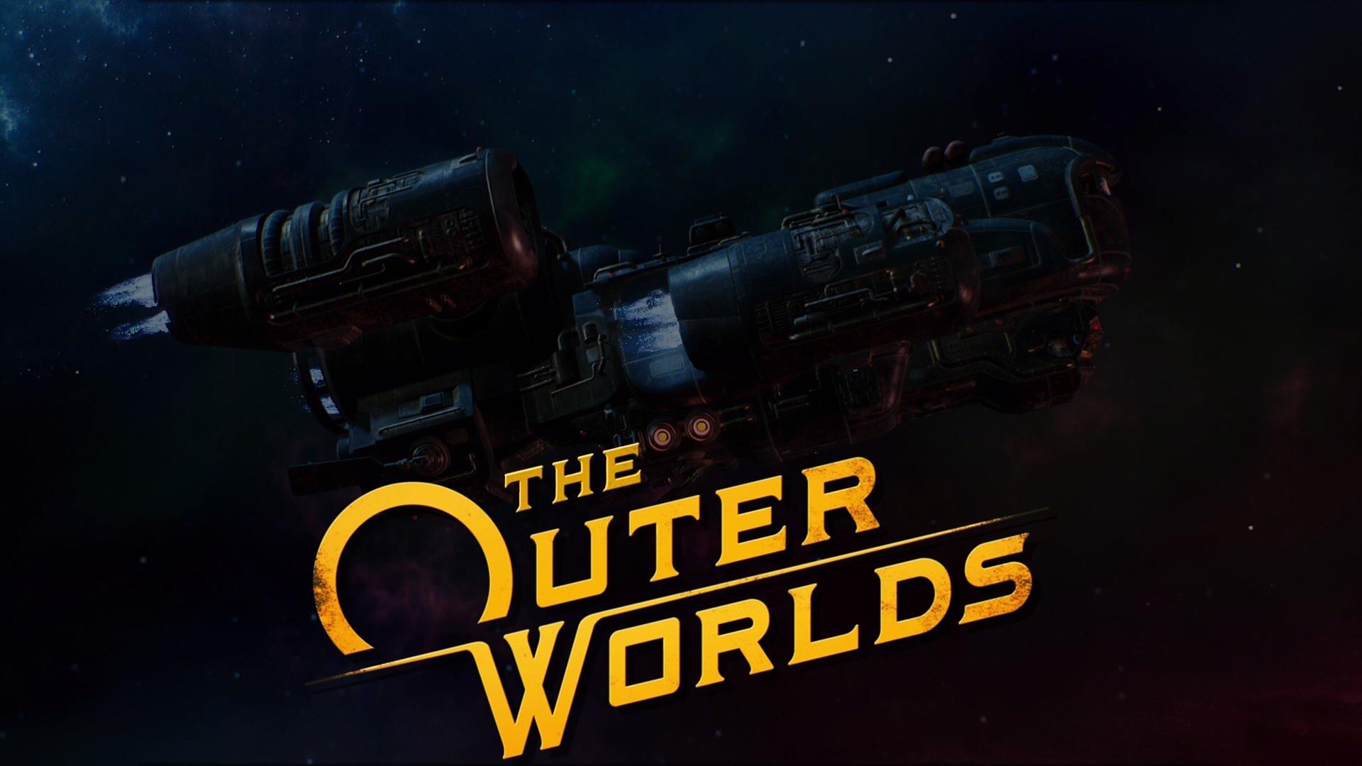 outerworlds